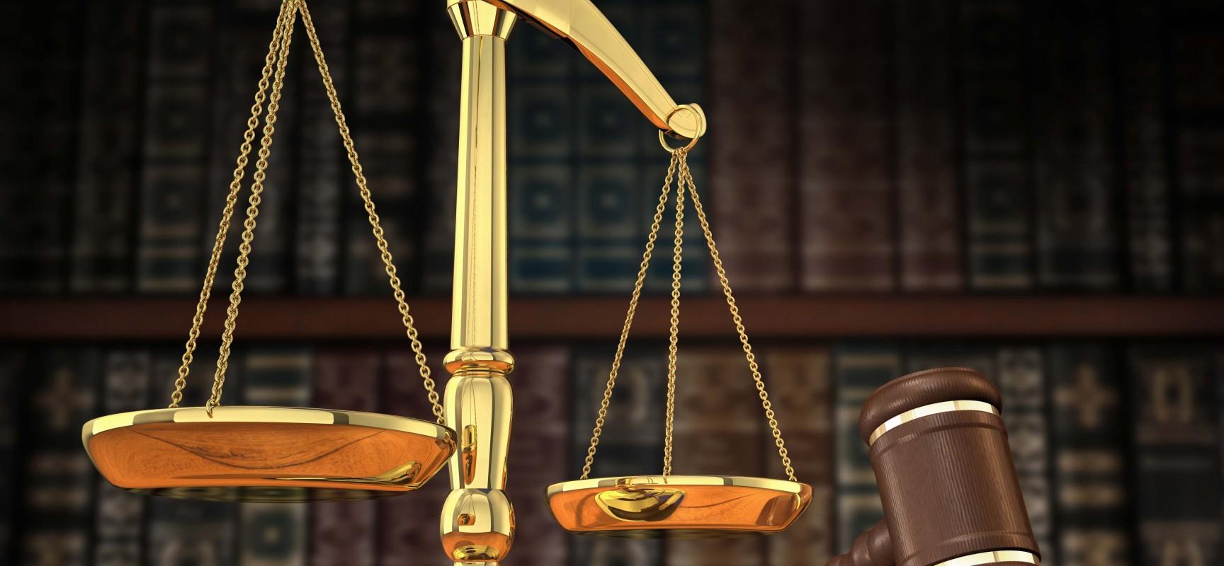 Hakim ve Savcı Adaylığı Yazılı Sınavında 70 Puan Barajı Gelecek