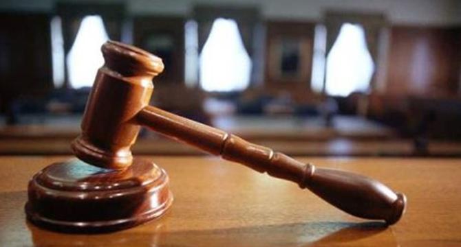 Hızlandırılmış Hakimlik Eğitimlerimiz 14 Eylül'de Başlıyor